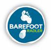 Barefoot Radler: provided funding for restoration  of Lighthouse Beach